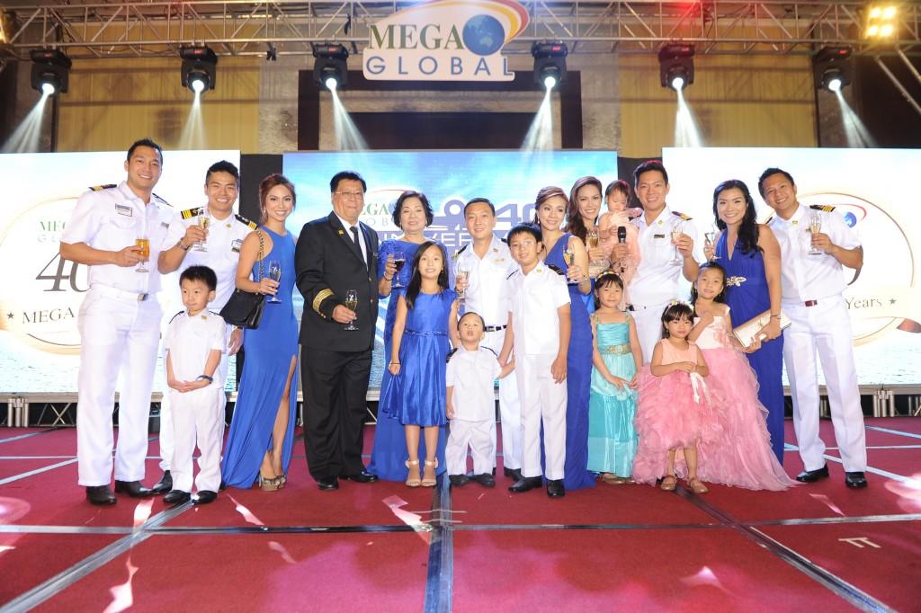 Tiu Lim Family-2