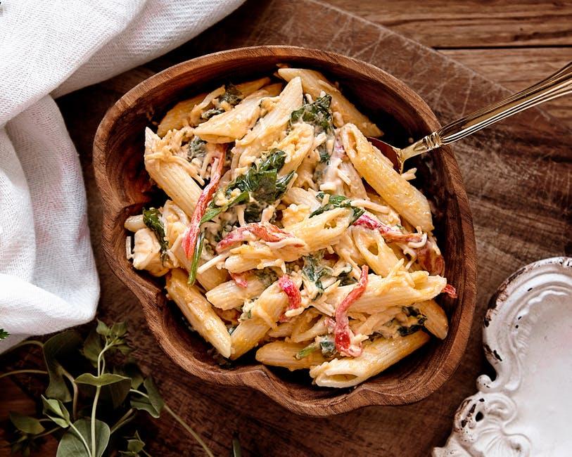 Garlic Pasta with Spanish Sardines