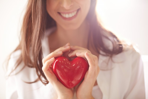 Supplement for Your Heart's Health