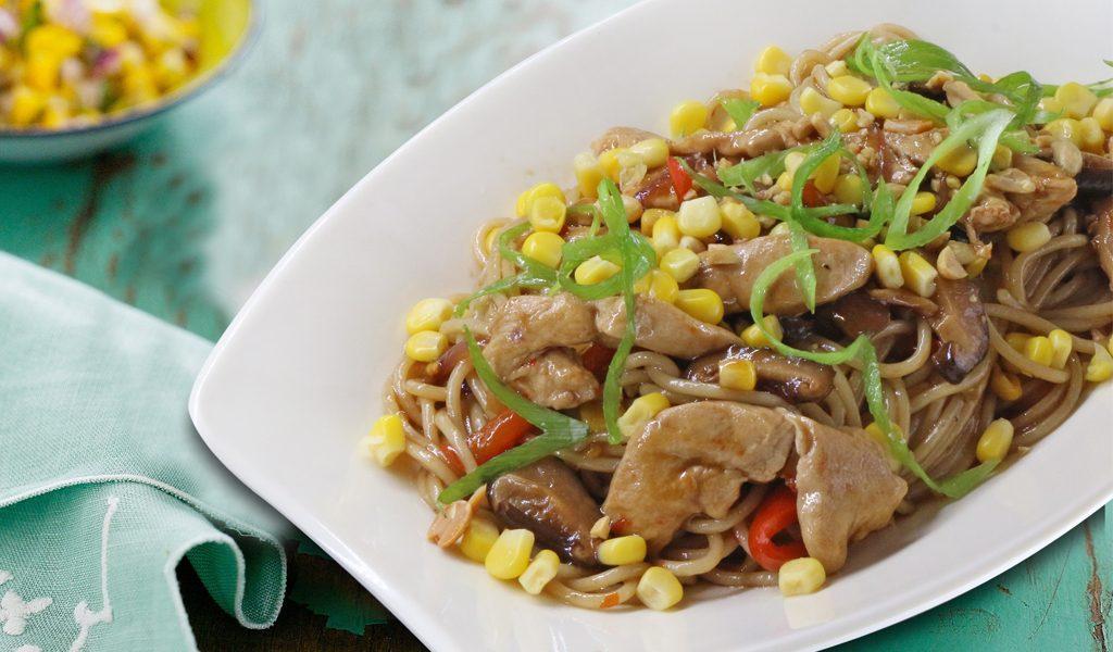 Prime Oriental Chicken Pasta(1024x600)
