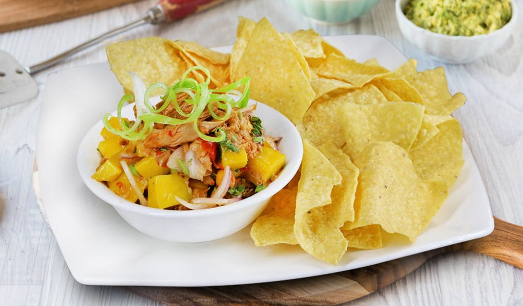 Tuna, Mango and Corn Salsa(1024x600)