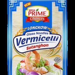 Prime Choices Vermicelli Noodles 250g