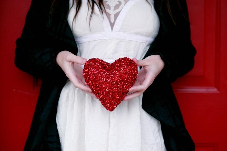 Helps Prevent Heart Disease