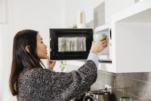 Microwavable Tuna and Sardines Recipes for College Students