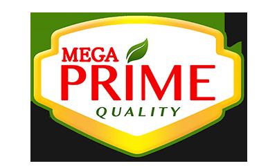 Mega Prime