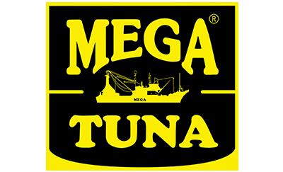 Mega Tuna